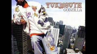 YUKMOUTH/NYCE w/WHOZ WHO-KIDNAP U (P'd by G CASSO)
