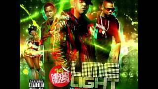 NEW!! Bun B Ft.Drake-Put It Down