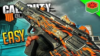 EASIEST Setup To Do Well With! | Black Ops 4 (Multiplayer Gameplay)