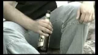 Алкоголь и Статистика - YouTube