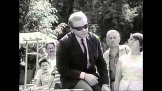 Naha pastyrka 1966