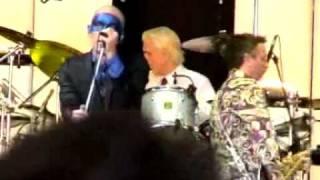 R.E.M. One I Love Nijmegen 2005-06-26
