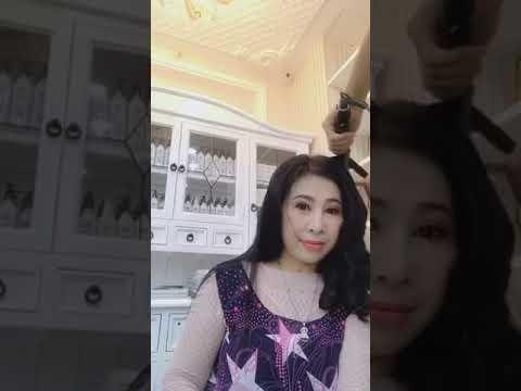 video 41