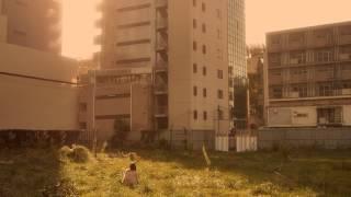 「惑星のかけら」の動画