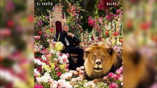 DJ Khaled - Ima Be Alright [CLEAN] featuring Bryson Tiller & Future