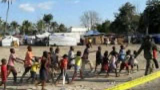 preview picture of video 'Van doos in Haiti'