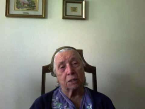 Prezzo Prostamol in Kazakistan
