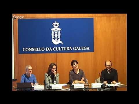 Debate e conclusións: SITUACIÓN ACTUAL DOS ESPAZOS DE ARTE EN GALICIA