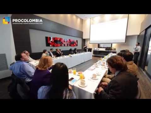 Red colombiana de hoteles boutique, en busca de más turistas internacionales