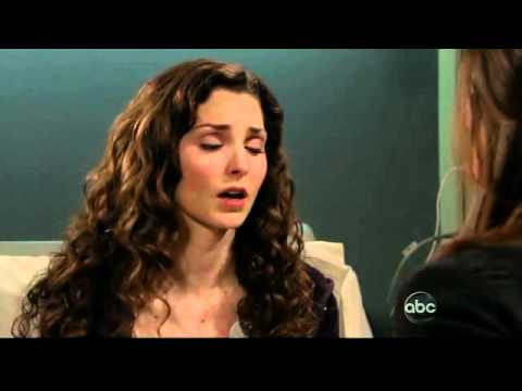 Bianca & Marissa (All My Children) - Part 14 (02/18/2011)