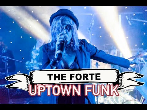The Forte Video