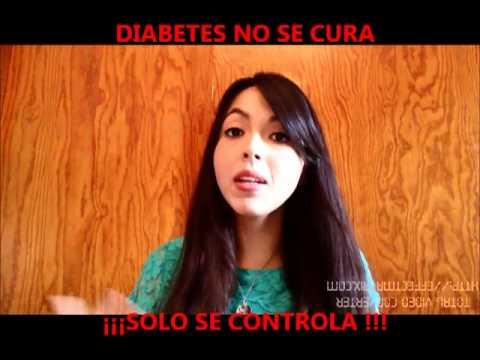 ¿Cómo funciona la diabetes en los hombres