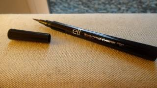 DIY: How to Save Dried Out Eyeliner!
