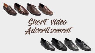 Short video advertisement | Canon 200D | Dir. Akram Rashid