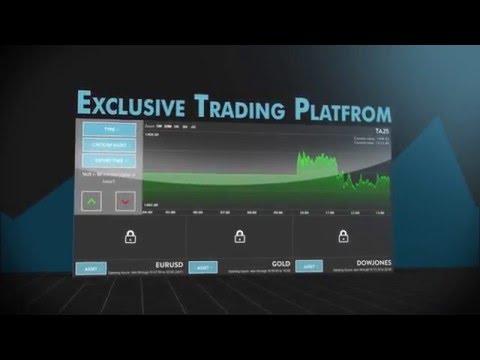 Playoptions trading in opzioni demo iwbank