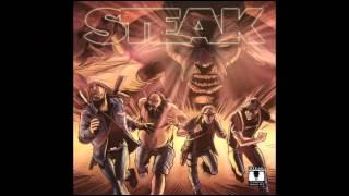 Steak - Black Milk