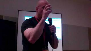 Todd McFarlane & Greg Capullo: How To Draw 5/6