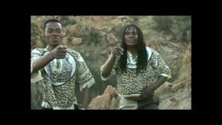 Abafana Baka Mgqumeni    Racism Must Fall
