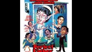 HQ Pinoy Comedy Movie Dolphyzsa Zsa Padillababalu