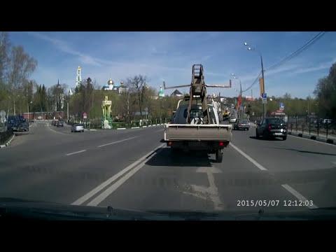 Людмила николаева минус песни счастье
