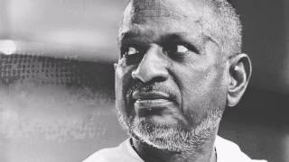 Kavvinche Kallalo | SPB & P Susheela | Ilayaraja telugu film