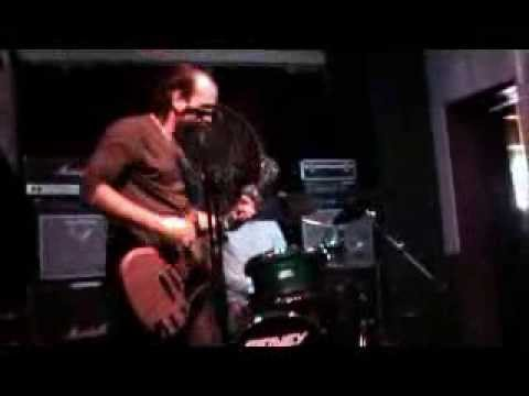 """HELLYSION """" this is what we feel """" LIVE OBOHEM ( 2014 )"""
