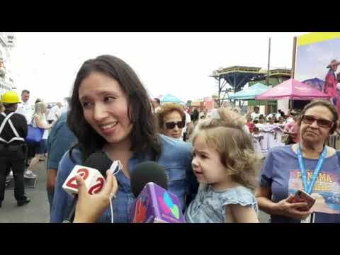 Noticias de Nicaragua | Viernes 29 de Noviembre del 2019