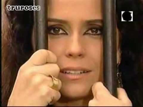 Fabio Nestares -Tan solo por amor (El Clon)