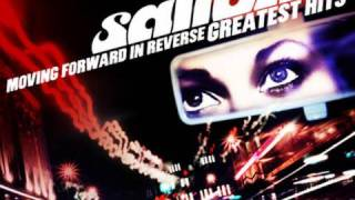 """Extreme Rules: """"Time To Shine"""" by Saliva is the official"""