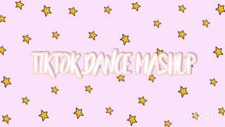 Tiktok mashup dance challenge SUPER HARD !! (Unclean) 2019