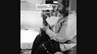 #34 LeRoi Moore Tribute (1961-2008)