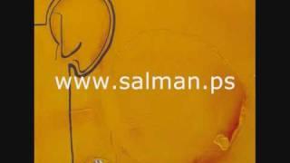 تحميل و مشاهدة زياد الرحباني - يا نور عنيا MP3
