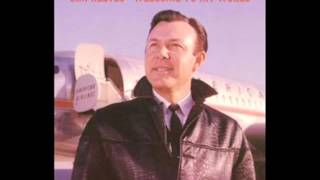 Jim Reeves - No One To Cry To