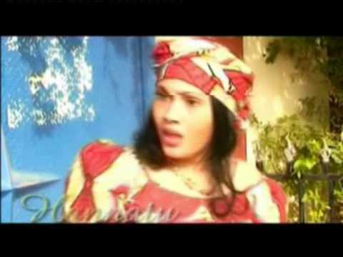 Hannatu Trailer
