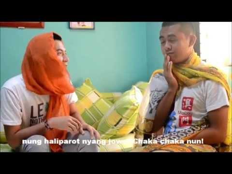 Sabon at soda solusyon para sa paggamot ng kuko halamang-singaw