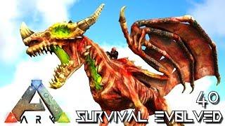 dragon ark zombie - Video hài mới full hd hay nhất - ClipVL net