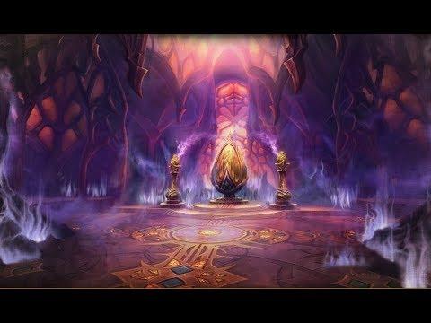 Герои меча и магии 3 и 8