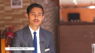 Testimonial Video 9