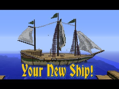 Your New Ship! [With Schematic!] Minecraft Project on minecraft speed boat, minecraft boat design, minecraft flying boat, minecraft jokes, minecraft ship, minecraft small statues, minecraft boat plan, minecraft boat house, minecraft viking boat, minecraft boat blueprints, minecraft pittsburgh, minecraft tiny boat, minecraft motorcycle, minecraft boat symbol, minecraft army boat, minecraft crafting boat, minecraft modern boat, minecraft boat motor, minecraft boat mod, minecraft fishing boat,