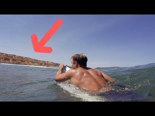 How To Surf | Positioning To Catch & Surf More Waves EVERY TIME