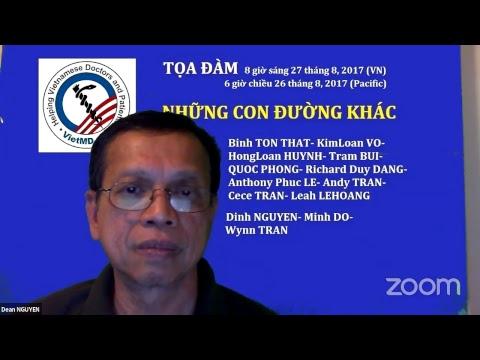 mp4 Doctors In Vietnam, download Doctors In Vietnam video klip Doctors In Vietnam