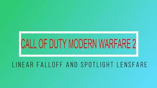 call of duty modern warfare 2 error - Free video search site