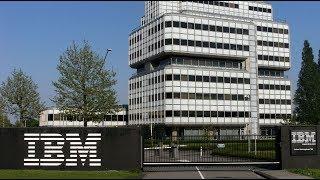 IBM Has Used Ripple Technology! - Huge Bank from Saudi Arabia Has Joined RippleNet!