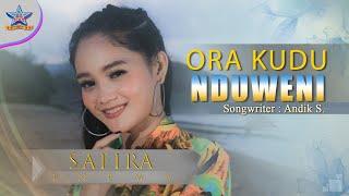 Download lagu Safira Inema Ora Kudu Nduweni Mp3