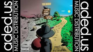 Big KRIT King [Part 4] (Produced By Kenneth Whalum)