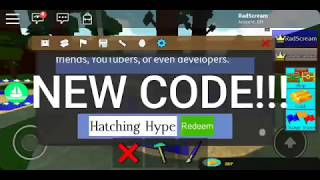 Roblox Build A Boat For Treasure Codes May 2019   Robux Hack Youtube