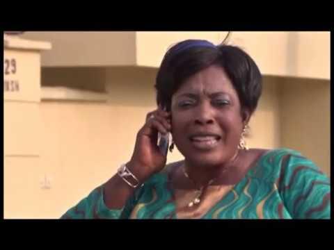 Akoba Gafara 2-Latest Yoruba Movie 2018 Drama Movies