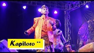 Gambar cover KAPILORO - LIO ERNI [OFFICIAL MUSIC VIDEO]