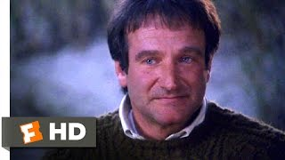 Being Human (1994) - As Good as It Gets Scene (9/9)   Movieclips
