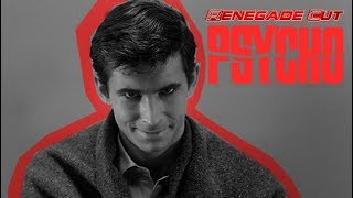 kingdom of heaven renegade cut video essay watch and learn psycho renegade cut